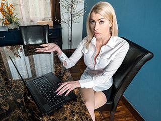 Big Tits Stepmom Jizzed Katie Monroe