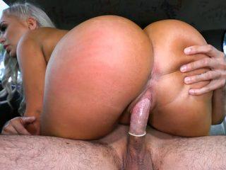 superbig 544 320x240 - Malibu Barbi Gets Some Miami Dick