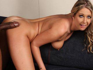 Alysha Rylee
