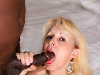 bm35 320x240 - Amazing compilation of grannies geting fucked by black cocks