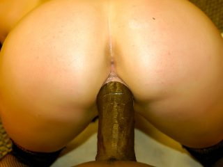 gm21 320x240 - POV interracial fuck with busty brunette Gianna Michaels