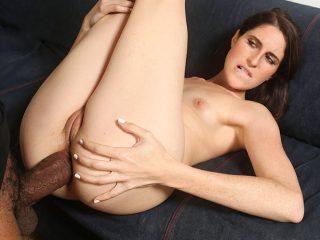 Kara Price
