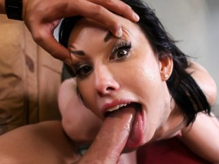 thefacefuckhour16 320x240 - Jennifer White gets face fucked hard