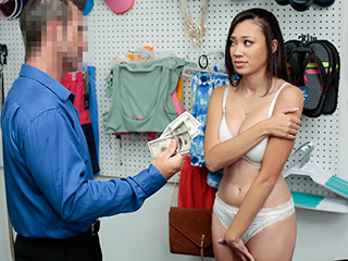 shoplyfter madi laine - Madi Laine Case No. 44782941 - Still Got The Key