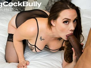 Chanel Preston gets fucked