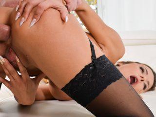 81317 03 01 320x240 - Shalina Devine: Elegant Anal, Tit Fuck