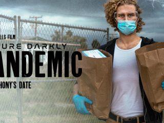 55411 02 01 320x240 - Future Darkly: Pandemic - Anthony's Date