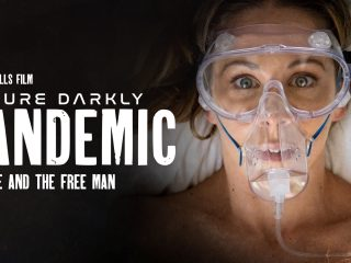 55411 03 01 320x240 - Future Darkly: Pandemic - Kate and the Free Man