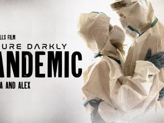 55411 04 01 320x240 - Future Darkly: Pandemic - Anna and Alex