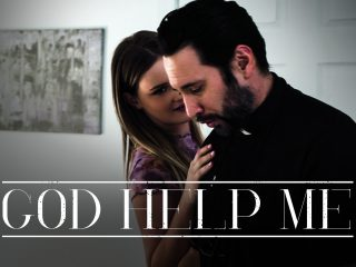 56265 01 01 320x240 - God Help Me, Scene #01