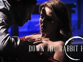 56414 01 01 320x240 - Down The Rabbit Hole, Scene #01