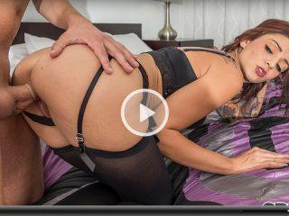 aimeepovsex 320x240 - Aimee POV Sex