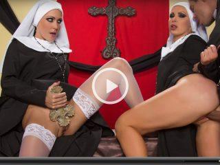sisterhoorpart2video 320x240 - Sister Hood Part 2