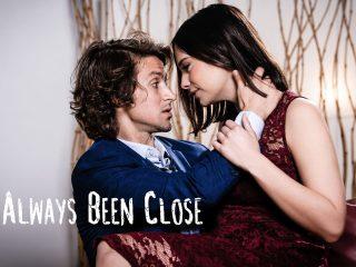 56975 01 01 1 320x240 - Always Been Close, Scene #01 Kuleana, Jay Romero