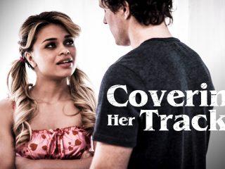 56978 01 01 1 320x240 - Covering Her Tracks, Scene #01 Destiny Cruz, Robby Echo, Billy Boston