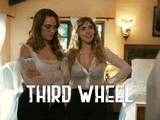 56981 01 01 1 320x240 - Third Wheel, Scene #01 Lena Paul, Siri Dahl, Troy Francisco