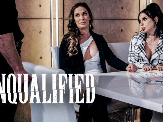 57206 01 01 1 320x240 - Unqualified, Scene #01 Cherie DeVille, Joanna Angel, Dante Colle