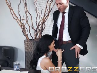 Ariana Marie The Perfect Blowjob For Big Dick 320x240 - Ariana Marie The Perfect Blowjob For Big Dick