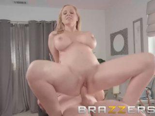 Big Tits Mature Blonde Fucked After Massage 320x240 - Big Tits Mature Blonde Fucked After Massage