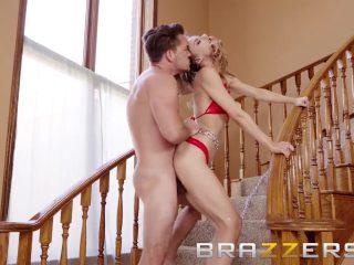 Jillian Janson Teen Caught Naked And Fucked On Stairs 320x240 - Jillian Janson Teen Caught Naked And Fucked On Stairs