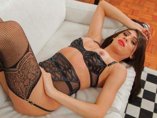 83179 01 01 320x240 - Gabriela Anchieta Set 2, Scene #01