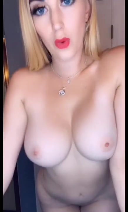 Amber Hayes huge nude tits shaved pussy leaked - Amber Hayes OnlyFans Nude Big Tits In Shower Leaked Clip