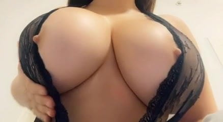 Anastasiya Kvitko Nude OnlyFans Big Tits Tease Leaked Video And Pics - Anastasiya Kvitko Nude OnlyFans Big Tits Squeezing