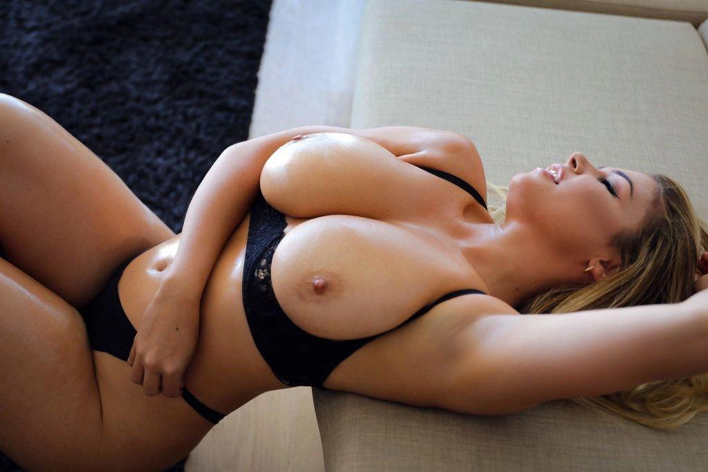 Jem Wolfie Nude Big Tits Leaked - Jem Wolfie Nude Big Tits OnlyFans Leaked Video