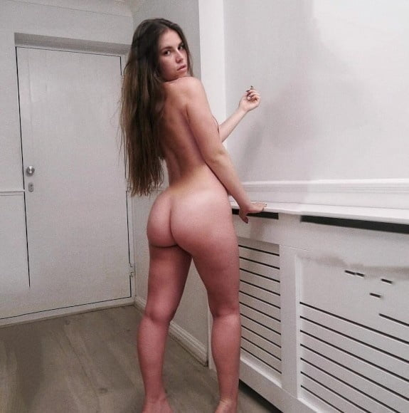 Onlyfans Nude Lauren Alexis Sexy Ass Leaked - Lauren Alexis Nude OnlyFans Sexy Dancing Topless Leaked Video
