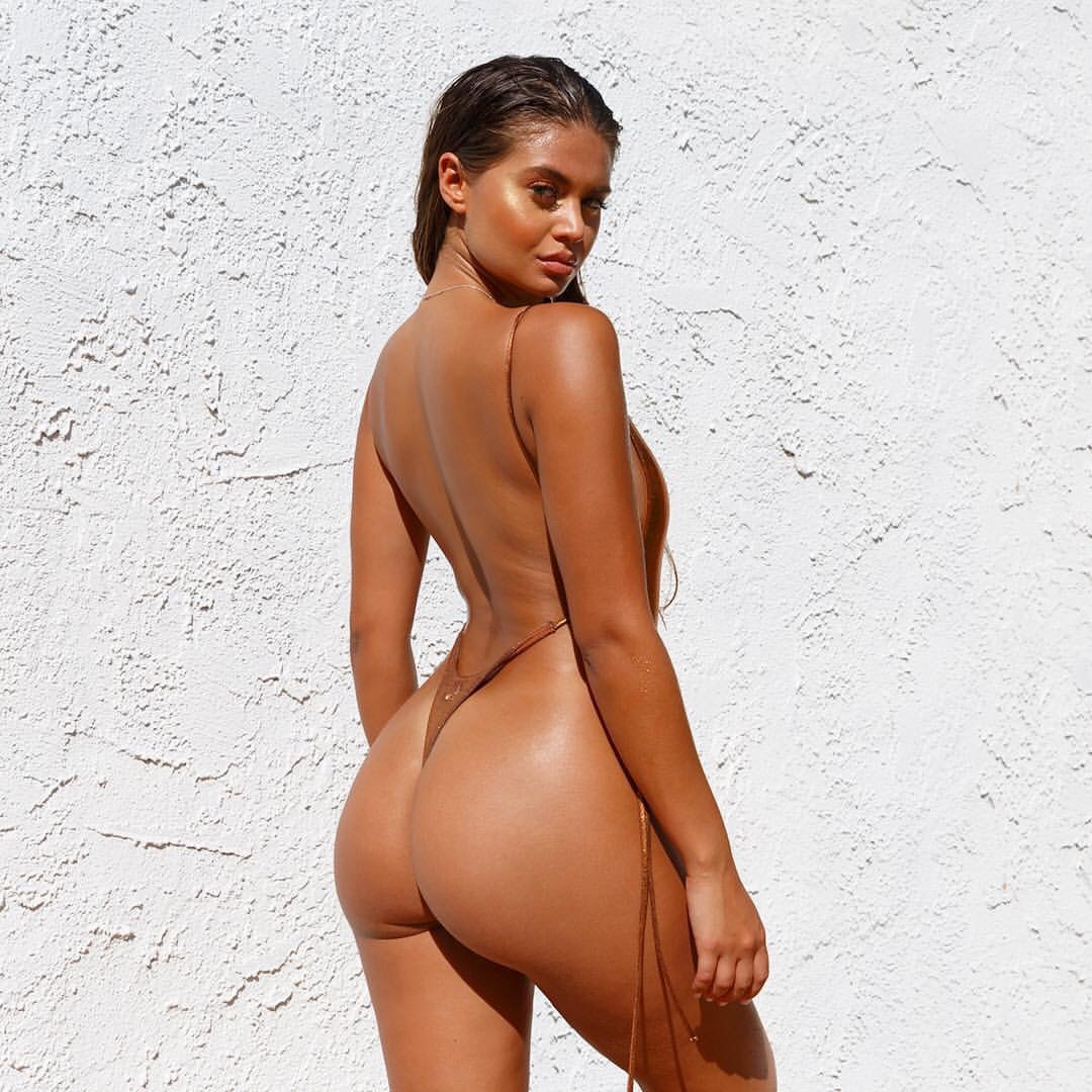 Sofia Jamora naked perfect ass hot body of leaks - Sofia Jamora Nude OnlyFans Leaks Twerk Hot Video