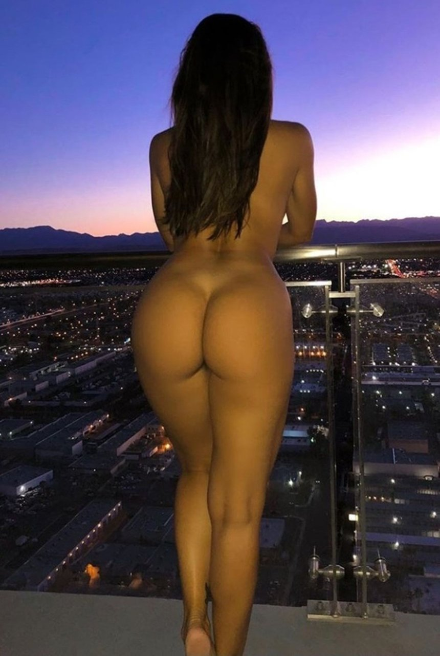 Ana Cheri completely nude perfect ass - Ana Cheri Nude OnlyFans Leaks Big Tits Hot Ass