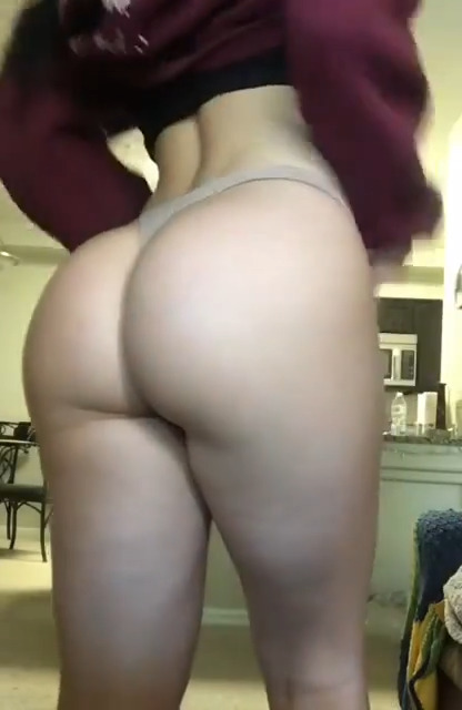 Madison Ginley great ass in thongs - Madison Ginley Nude Xxx OnlyFans Leaks