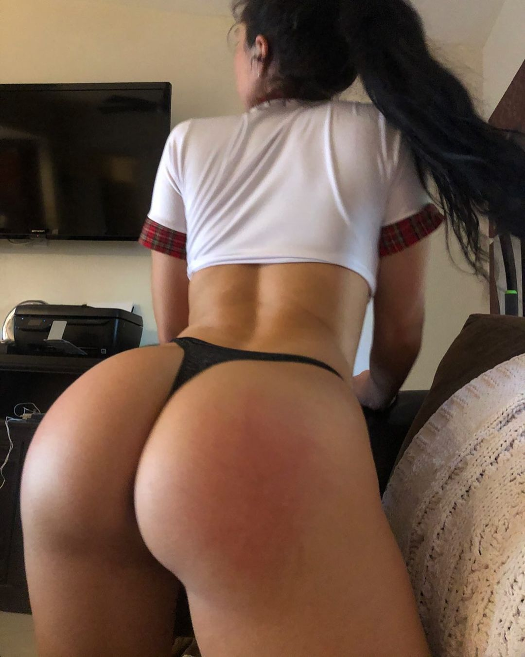 Madison Ginley hot as fuck big ass - Madison Ginley Nude Xxx OnlyFans Leaks
