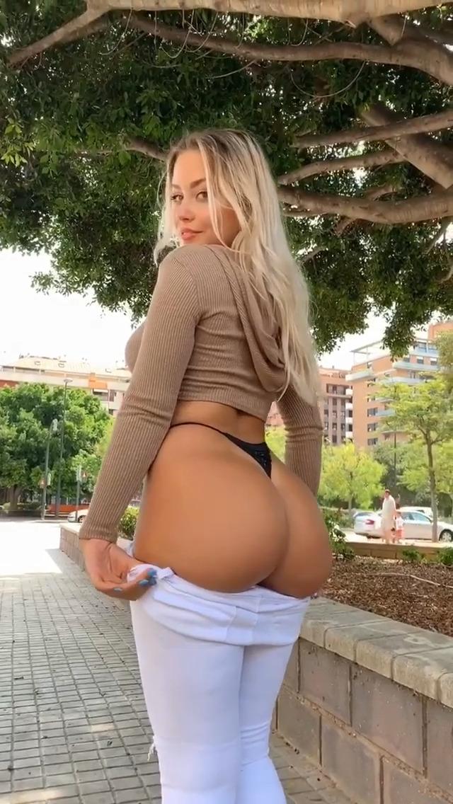 Paola Skye awesome ass - Paola Skye Celeb OnlyFans Porn Video Leak