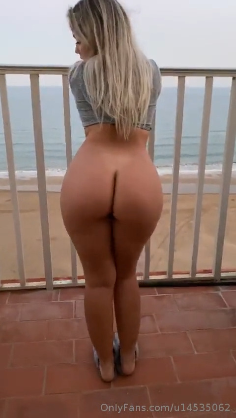 Paola Skye body perfection nude big butt - Paola Skye Celeb OnlyFans Porn Video Leak