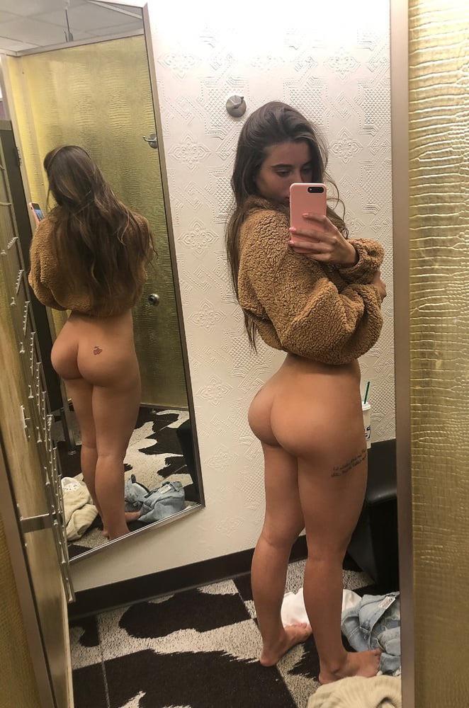 Perfect nude ass Lana Rhoades pornstar naked selfie onlyfans - Lana Rhoades OnlyFans Nude Porn Videos